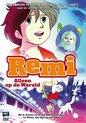 Remi: Alleen Op De Wereld