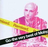 Go - The Very Best-Remixe