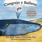 Cangrejo y Ballena