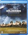 De Nieuwe Wildernis (Blu-ray)