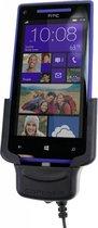 Carcomm CMPC-717 Mobile Smartphone Cradle HTC 8X
