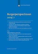 COB  -  Burgerperspectieven 2019-1