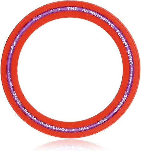 Jobber Aerodisc Frisbee - 25 cm