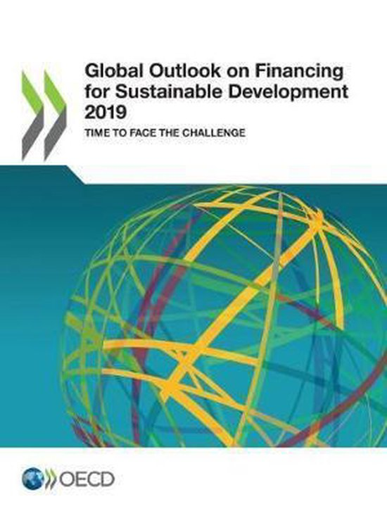 Global outlook on financing for sustainable development 2019