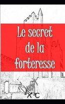 Le secret de la forteresse