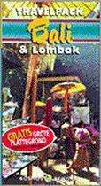Bali-lombok (travelpack)