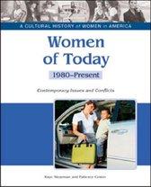 Women of Today