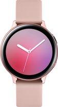 Samsung Galaxy Watch Active2 - Aluminium - 44mm - Rosegoud