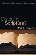 Distorting Scripture?