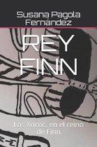Rey Finn