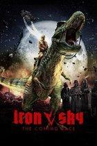 Iron Sky: Coming Race