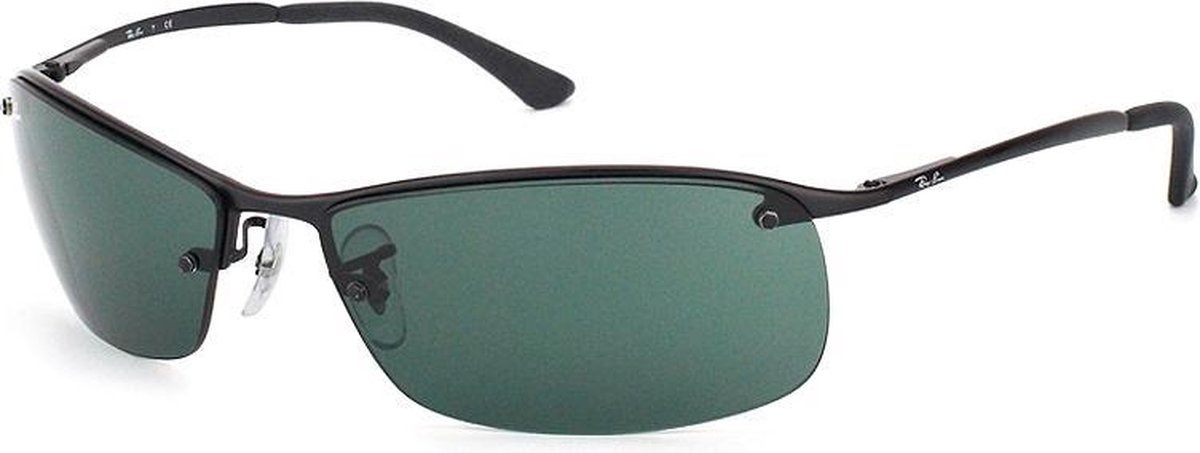 Ray Ban RB3183 00671 Sidestreet zonnebril 63mm