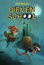Dievenschool  -   Dievenschool