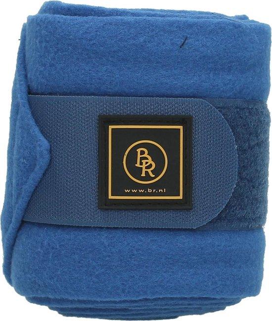 Br Bandages Event - 300cm - Mid Blue