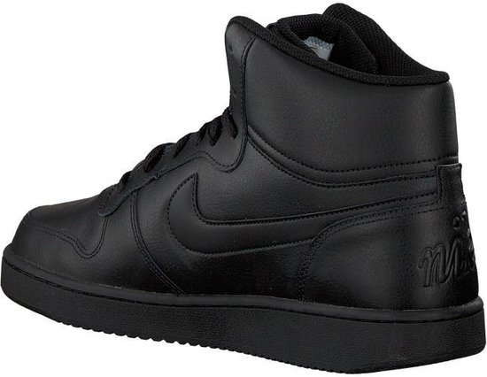 | Nike Heren Sneakers Nike Ebernon Mid Winter