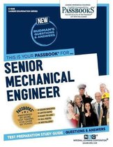 Senior Mechanical Engineer