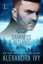 Darkness Returns
