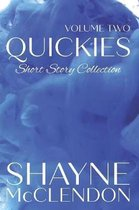 Quickies - Volume Two