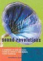 Sound Revolutions