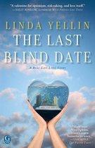 Last Blind Date