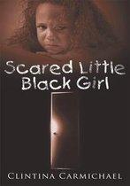 Scared Little Black Girl