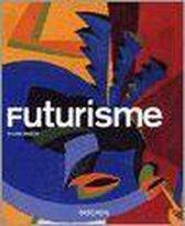 Futurisme