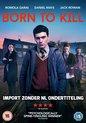 Born To Kill (Import)