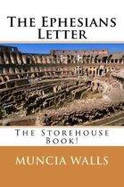 The ephesians letter