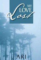 My Love Lost