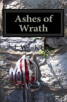 Ashes of Wrath