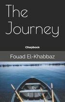 The Journey - Chapbook
