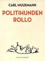 Politihunden Rollo