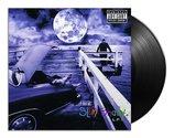 The Slim Shady Lp (LP)