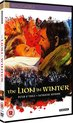 The Lion In Winter (Import)