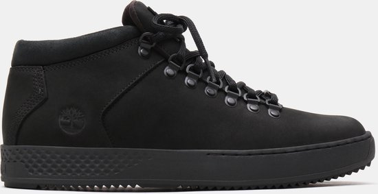Timberland CityRoam Heren Chukka Boots - Zwart - Maat 44