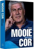 Boek cover Mooie Cor van Mayke Wijnen (Paperback)