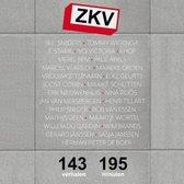 Omslag ZKV