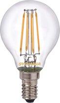 Sylvania 0028216 Led Vintage Filamentlamp 470 Lm 2700 K