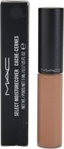 MAC Select moisturecover concealer NW 30