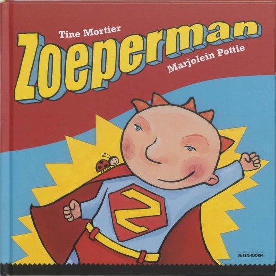 550x550 - Leuke multiculturele kinderboeken voor thuis én in de klas & WIN