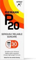 P20 spf 30, 40ml