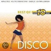Radio 10 Gold Disco