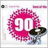 Best Of The 90'S -30Tr-