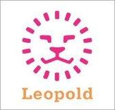Leopold B.V.
