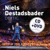 Dertig (CD+DVD)