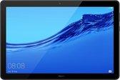 Huawei Mediapad T5 - 10 inch - WiFi - 32GB - Zwart