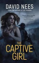 The Captive Girl