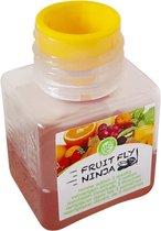 Fruit Fly Ninja® 100% natuurlijke fruitvlieg vanger