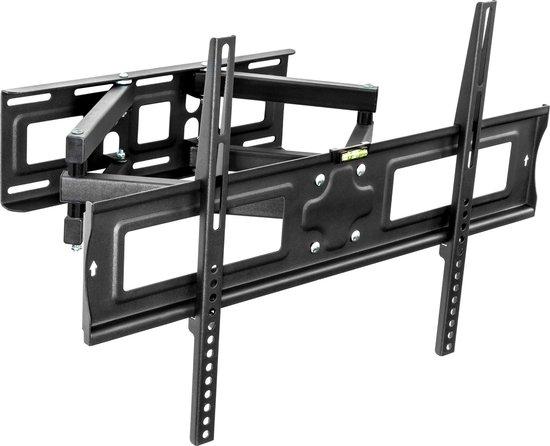 TecTake 401289 - Tv beugel