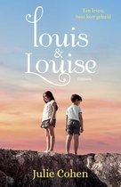Louis en Louise